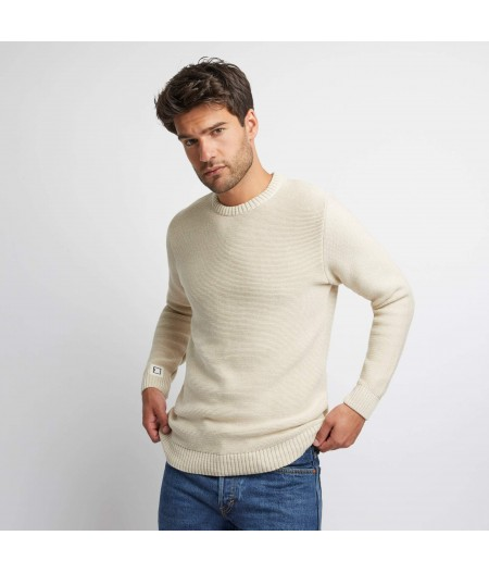 Tricots Arev beige