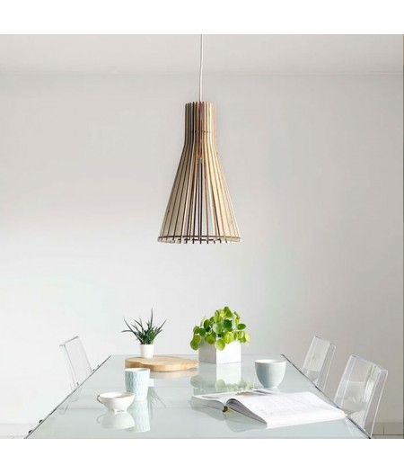 Luminaire design made in france