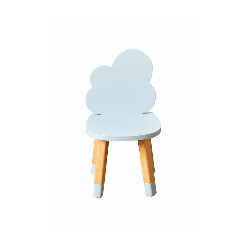 Chaise enfant made in france