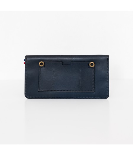 Pochette ceinture made in france
