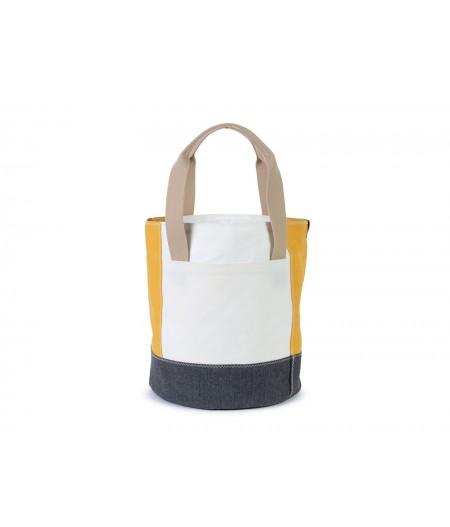 Le Cabas bucket
