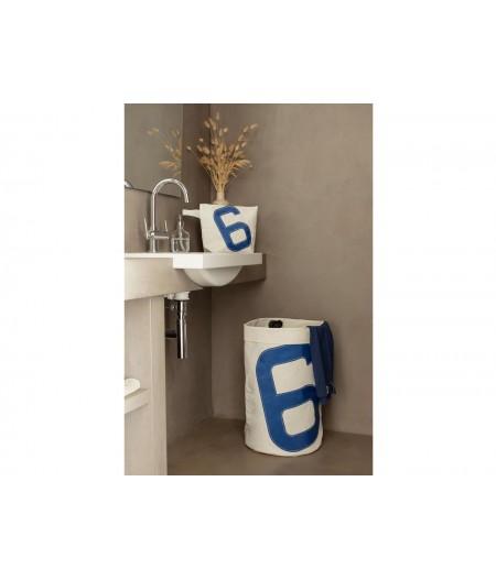 Trousse de toilette 6