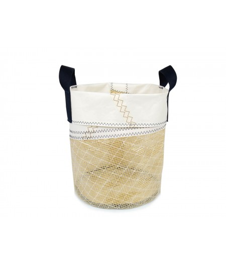 Corbeille French 727 Sailbags